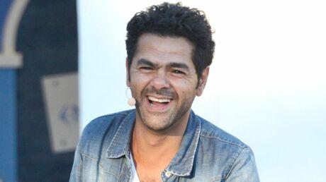 Jamel Debbouze: les raisons touchantes pour lesquelles il s'est lancé dans le stand-up