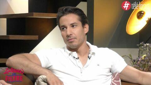 VIDEO Jérémy Ferrari révèle la raison de sa brouille avec Cyril Hanouna