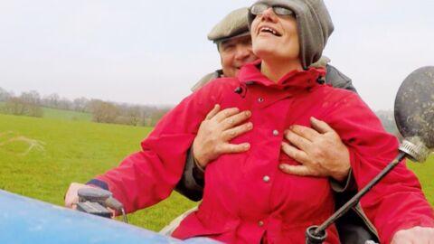 L'amour est dans le pré: le lourd processus des castings des agriculteurs révélé