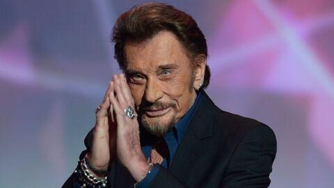 Johnny Hallyday: les hommages à ne pas louper pour son 75e anniversaire