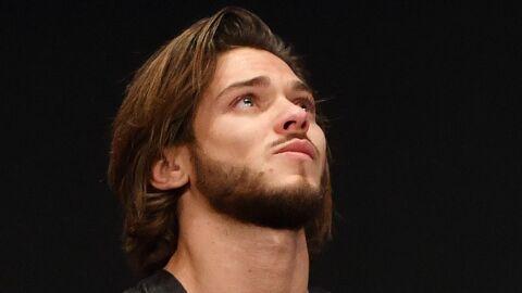 Rayane Bensetti: au plus mal, l'acteur passe un cap très difficile