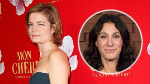 Romy Schneider: sa fille critique le documentaire sur sa mère, la réalisatrice lui répond enfin