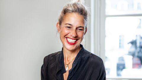 La collab beauté ultra désirable de la rentrée: L'Oréal Paris lance une collection de make-up avec Isabel Marant