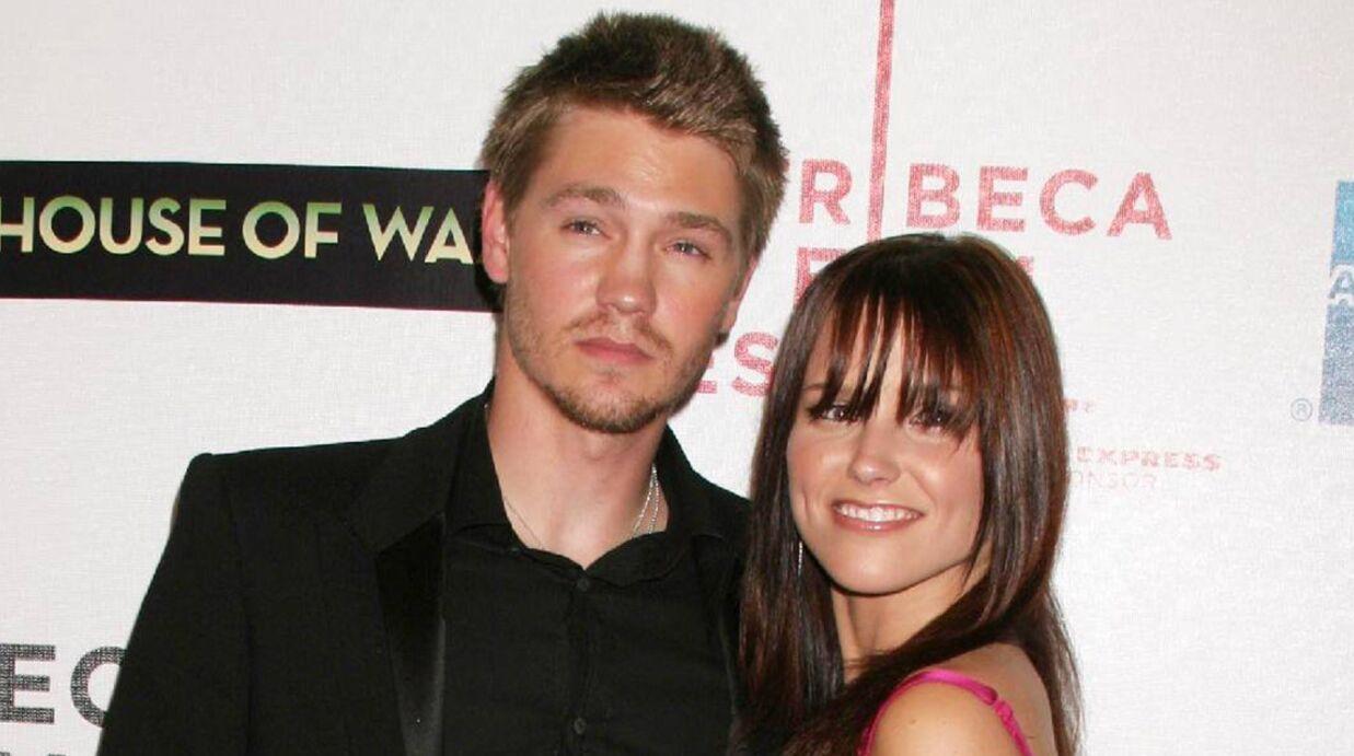 Sophia Bush (Les Frères Scott) «obligée» de se marier à Chad Michael Murray, elle provoque la colère de l'acteur
