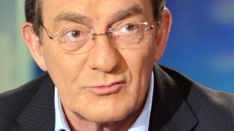 Jean-Pierre Pernaut: ses violentes crises de colère au travail révélées
