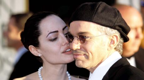 Angelina Jolie: son ex Billy Bob Thornton balance la véritable raison de leur divorce