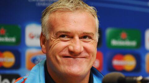 Mondial 2018: découvrez le salaire mirobolant de Didier Deschamps