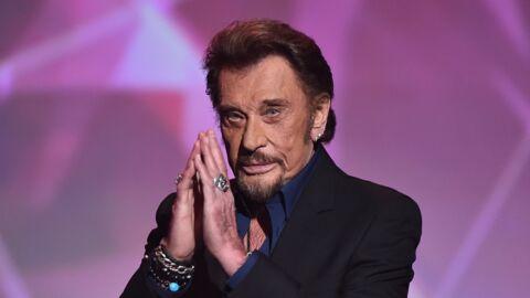 PHOTOS Anniversaire Johnny Hallyday: les stars rendent hommage au Taulier pour ses 75 ans