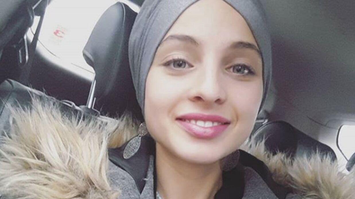 Mennel (The Voice) dénonce les menaces de mort et les violentes insultes racistes dont elle est victime