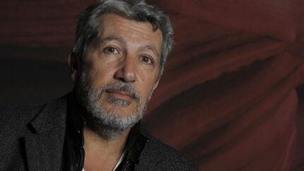 Alain Chabat accuse Arthur de plagiat et prend une décision radicale