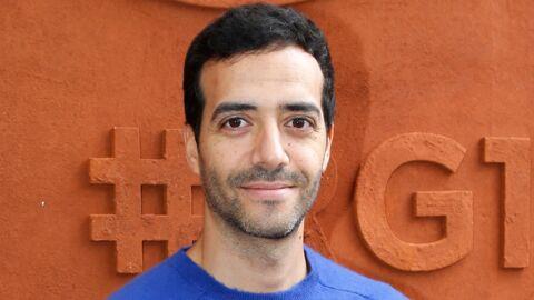 En famille: Tarek Boudali (Kader) quitte la série d'M6