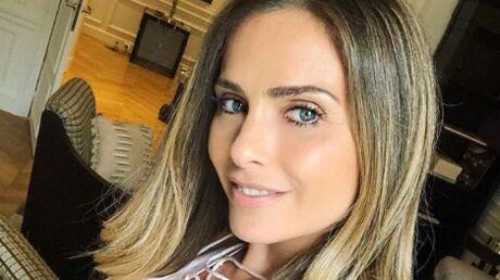 PHOTOS Clara Morgane: le dilemme ultra sexy qu'elle impose à ses fans