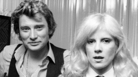 Sylvie Vartan et Johnny Hallyday: les dessous de leur rencontre