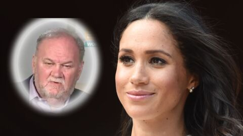 Meghan Markle: son père Thomas dévoile son plus grand regret à propos de sa fille