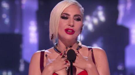MTV Movie & TV Awards 2018: découvrez les meilleurs moments de la cérémonie