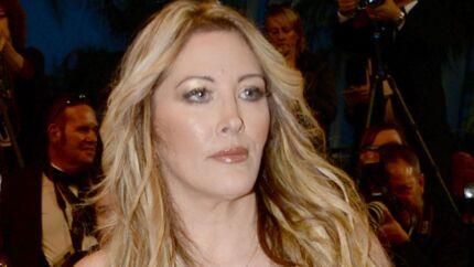 Loana: son ex Fred Cauvin l'attaque cruellement, elle ne se laisse plus faire