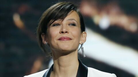 Dix pour cent: découvrez la vraie raison pour laquelle Sophie Marceau a refusé de jouer dans la série