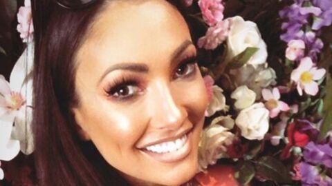 Une ancienne miss, star de la téléréalité britannique, retrouvée morte à 32 ans