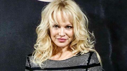 Mondial 2018: Pamela Anderson dans Plus Belle La Vie? Adil Rami réagit vivement sur Instagram