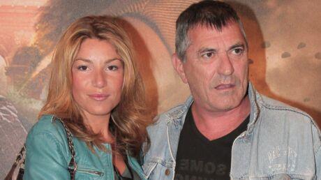 Jean-Marie Bigard pris en flagrant délit d'infraction dans une vidéo partagée par sa compagne Lola