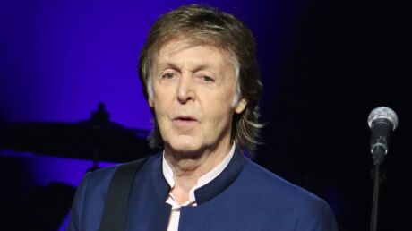 Let it be : Paul McCartney dévoile la triste naissance du tube des Beatles