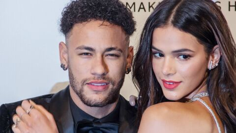 VIDEO Mondial 2018: qui est Bruna Marquezine, la très sensuelle compagne de Neymar?