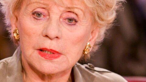 Annie Cordy a 90 ans: ce que la chanteuse souhaiterait que l'on retienne d'elle