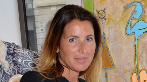 Mouss Diouf: pourquoi sa veuve, Sandrine Diouf, a renoncé à sa succession