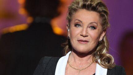Sheila: la chanteuse perd son procès contre sa belle-fille Sylvie Ortega Munos