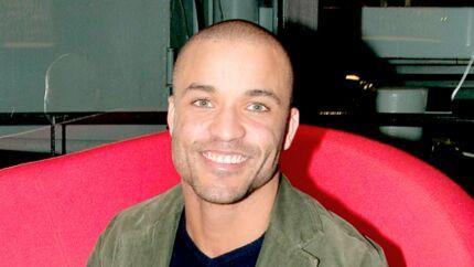 Edu del Prado: mort à 40 ans de l'acteur de la série Un, dos, tres et candidat de The Voice