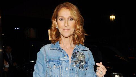 PHOTO Céline Dion: toujours plus proche de Pepe Muñoz, elle s'affiche avec lui sur Instagram