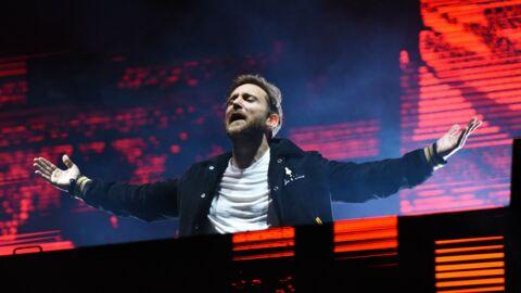 Solidays 2018: pourquoi David Guetta s'est-il fait huer et siffler durant le festival?