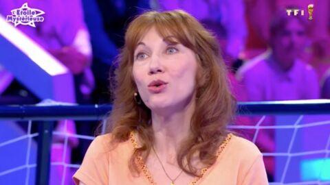 Véronique (Les 12 coups de midi) a demandé à TF1 de couper ses propos au montage