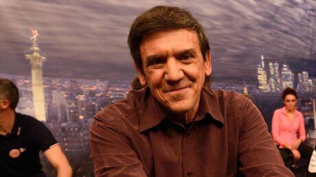 Les 12 coups de midi: Christian Quesada tacle Véronique, sa plus grande rivale