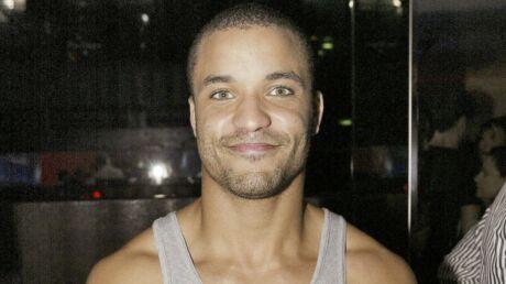 Mort d'Edu del Prado: le casting d'Un Dos Tres lui rend hommage sur les réseaux sociaux