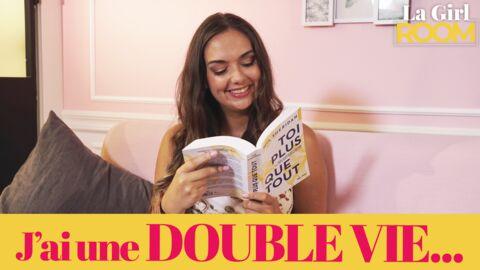 La Girl Room: mener une double vie