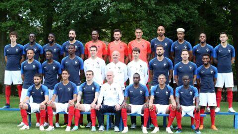 Mondial 2018: découvrez quel joueur de l'équipe de France est accro à Plus belle la vie