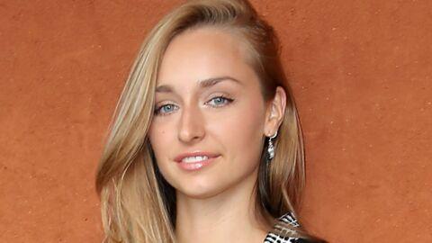Emma Smet: la petite-fille de Johnny Hallyday sur Tinder? Elle répond