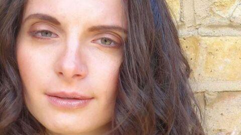 Mort de Sophie Lionnet: Sabrina Kouider et Ouissem Medouni condamnés à la perpétuité
