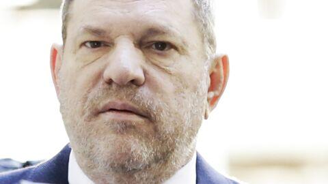 Harvey Weinstein: un célèbre acteur américain révèle ce qu'il a fait subir à sa main avant de serrer celle du producteur