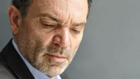 Yann Moix quitte Laurent Ruquier et ONPC pour rejoindre une autre chaîne de télévision!