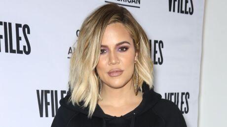 Khloé Kardashian trompée: ses premiers mots sur les infidélités de Tristan Thompson
