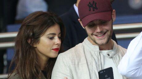Louis Sarkozy en vacances: les photos très sexy de sa petite amie Natali Husic