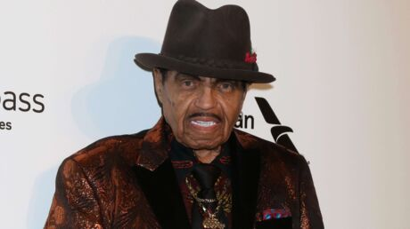 Mort de Joe Jackson, le père de Michael Jackson, à 89 ans