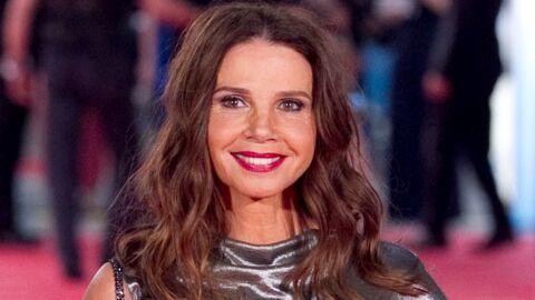 Clem: après Victoria Abril, un autre acteur quitte la série
