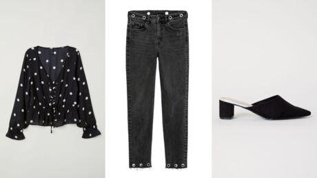 Soldes d'été: 35 pièces à shopper absolument chez H&M
