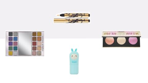 Soldes d'été: 20 produits de beauté à se procurer chez Sephora