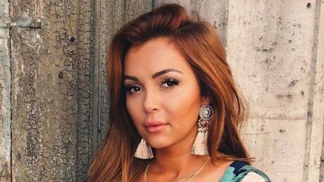 Fidji Ruiz hospitalisée sur le tournage des Marseillais VS Le Reste du Monde, elle donne des nouvelles à ses fans