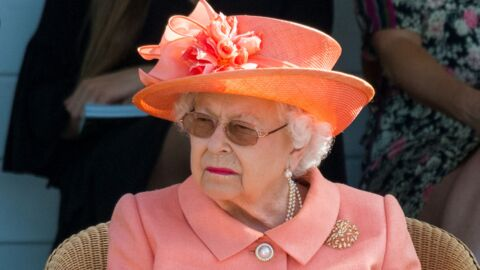 Elizabeth II affaiblie: la reine contrainte d'annuler une apparition officielle