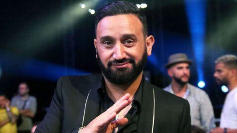 Cyril Hanouna balance: des animateurs de TF1 le contactent pour partir chez Canal+